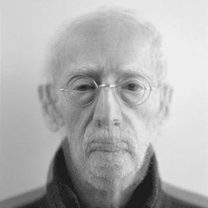 González Prize 2011/2012 – Robert Morris