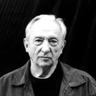 González Prize  2006/2007 – Pierre Soulages