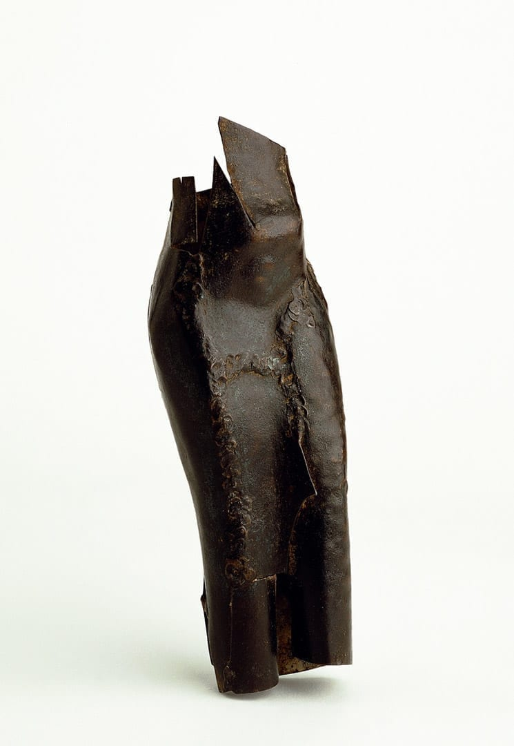 PETIT TORSE ÉGYPTIEN