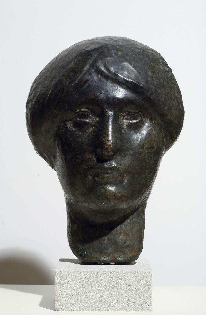 PORTRAIT ALBERTA