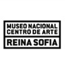 Museo Nacional centre de arte Reina Sofia