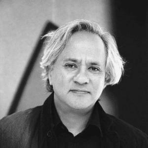 Prix González 2002/2003 – Anish Kapoor
