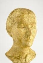 PORTRAIT DE MARIE-THÉRÈSE II – PORTRAIT OF MARIE-THÉRÈSE II
