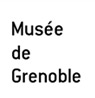 Grenoble museum