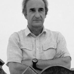 Prix González 2002/2003 – Eduardo Chillida